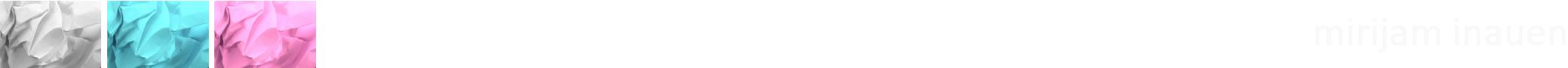 mirijaminauen Logo